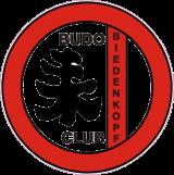 Budoclub Biedenkopf